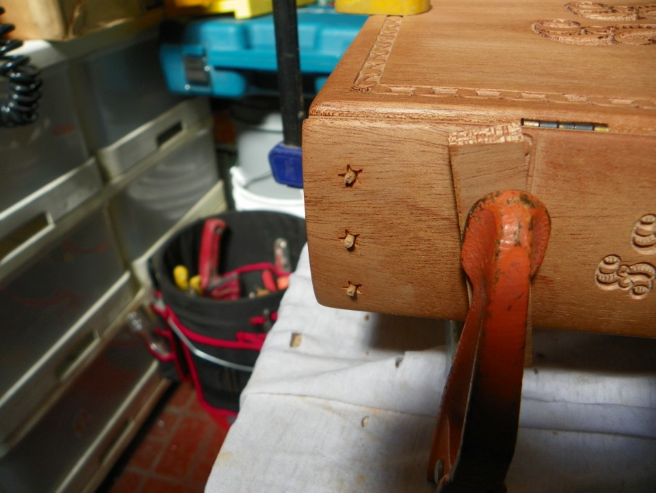 book-box-10