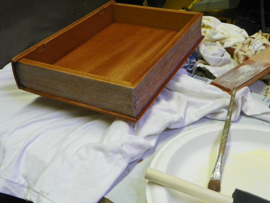 book-box-13