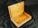book-box-15