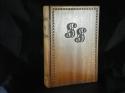 book-box-17